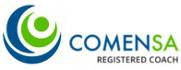 COMENSA Registered Coach
